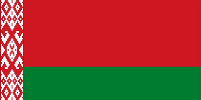 Представительство в Республике Беларусь