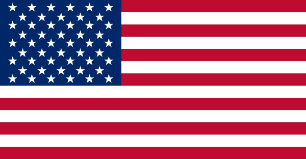 Представительсво в США