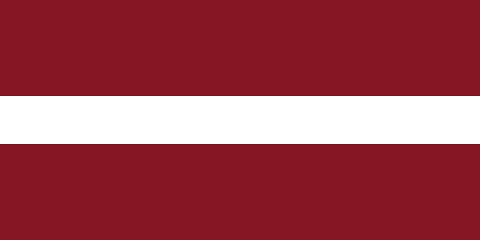 Представительство в Латвии